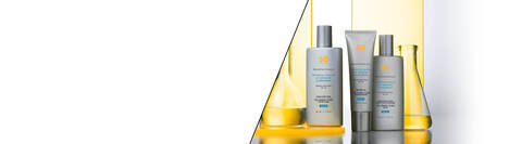 Sunscreens SkinCeuticals