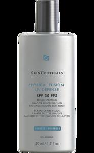 Physical Fusion UV Defense FPS 50