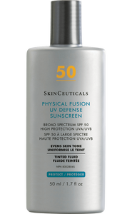 Physical Fusion UV Defense FPS 50