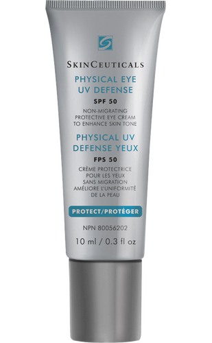 Physical Eye UV Defense FPS 50