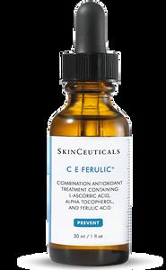 C E Ferulic par SkinCeuticals Canada