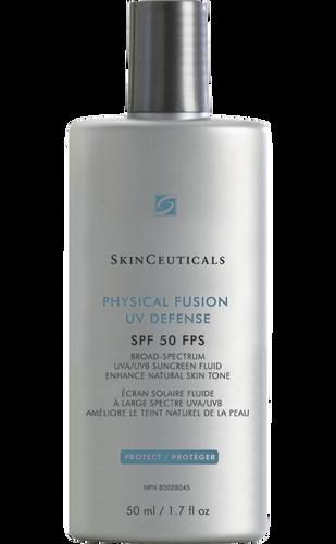 Physical Fusion UV Defense SPF 50