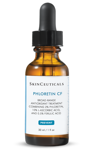 Phloretin CF®